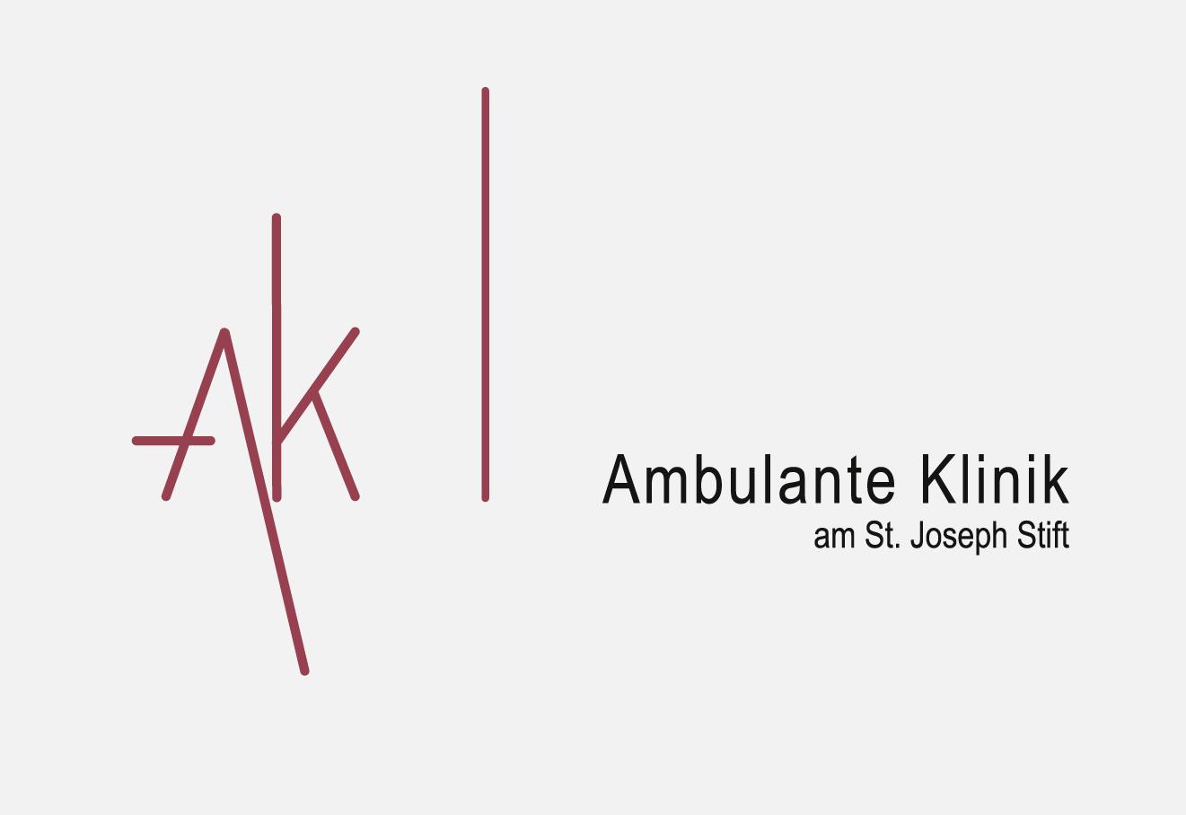 St-Jospeh-Stift-Ambulante-Klinik-logo